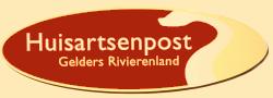 logo HAP Tiel